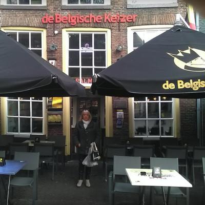 Belgisch Keizer Zwolle