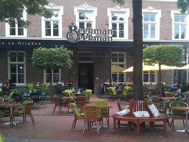 Deurne Beekman Beekman 001