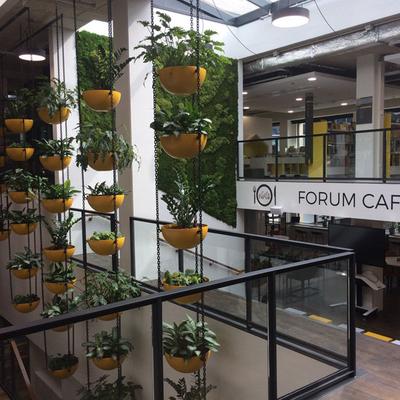 Zoetermeer Forum 001 Jpg 1 Jpg Large