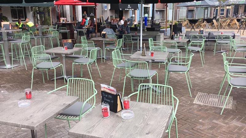 Zwolle Gezelligheid 002