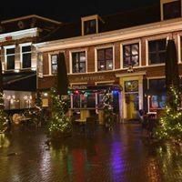 De Apotheek Oosterhout