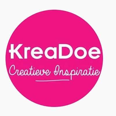 Krea Doe2