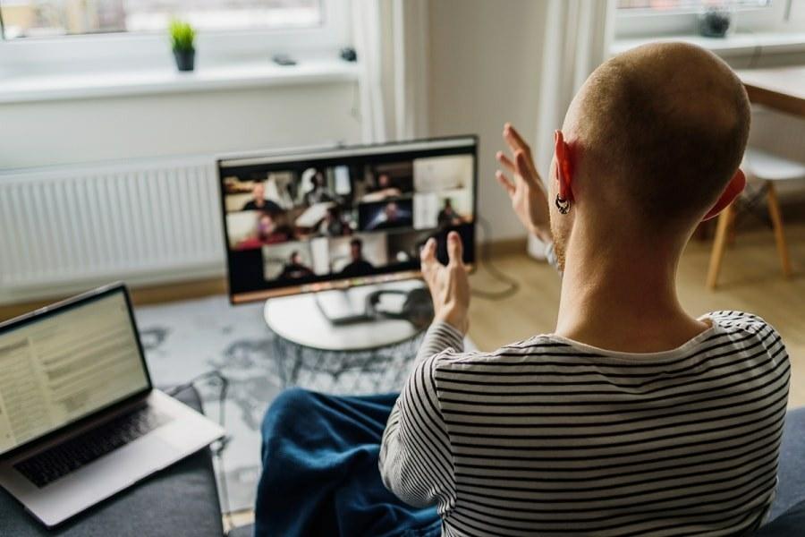Online Pubquiz organiseren