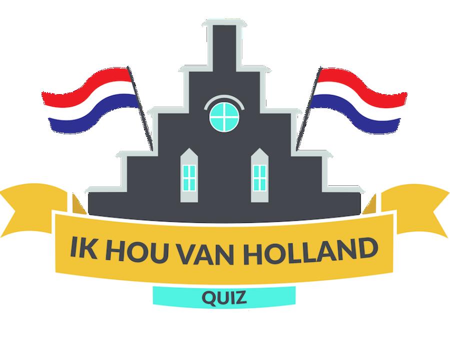 Ik hou van Holland Online