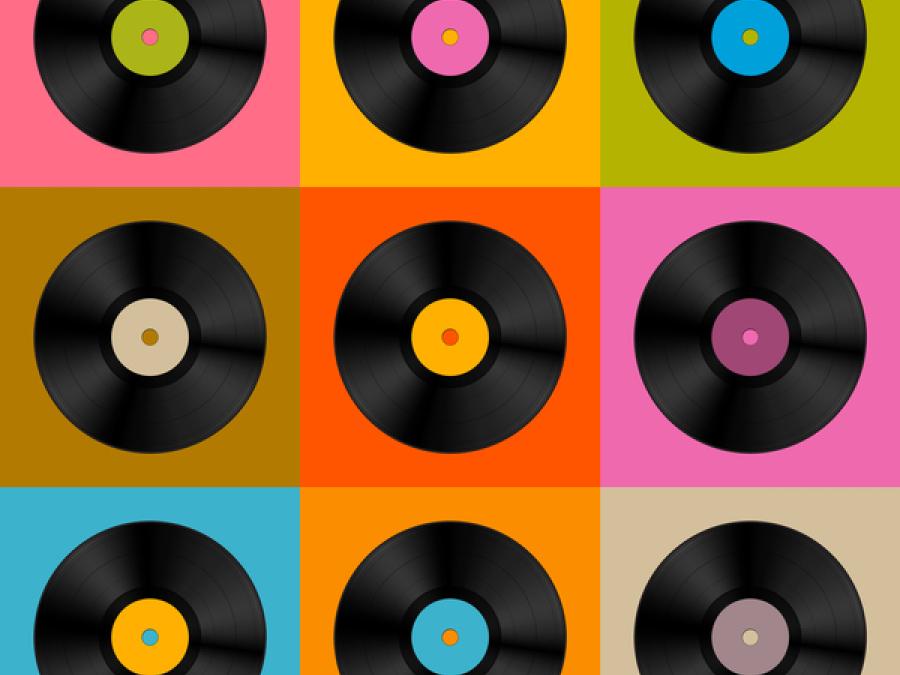 Online Muziek Quiz DIY