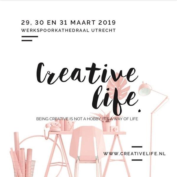 Creative Life 2