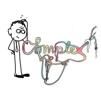 Stripitsimple