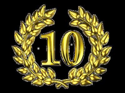 10 tips online pubquiz