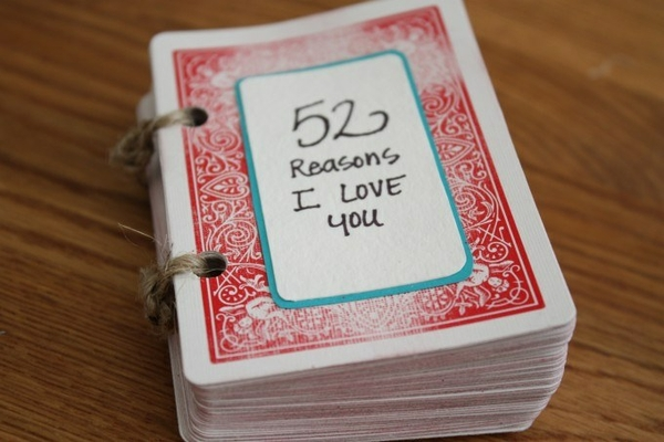 52 Reasons Cover 680X453