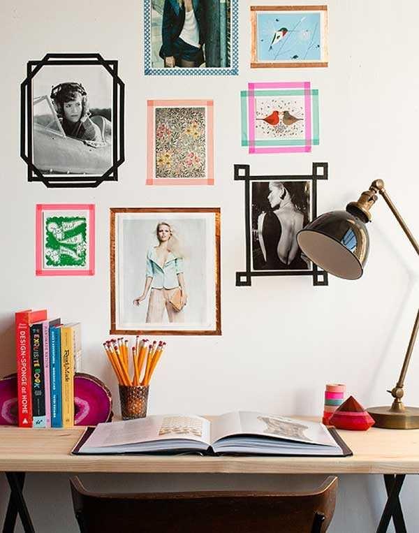 Genius Home Decor Ideas 3