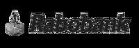 Divetro Klanten Client Cases Rabobank