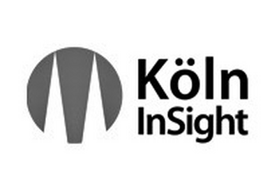 Koeln Insight1Mini