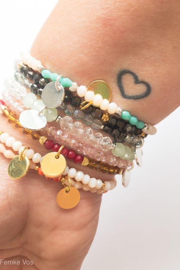 Armbandjes2