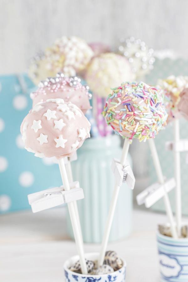 Fairypops2