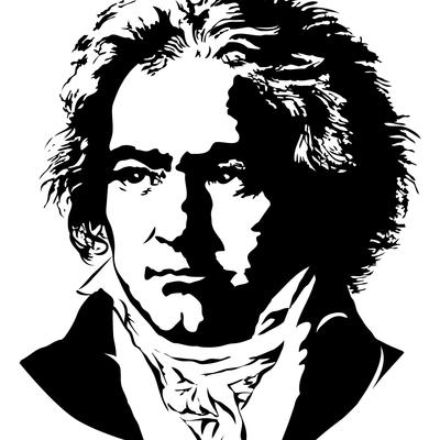 Online MuziekQuiz Ludwig van Beethoven