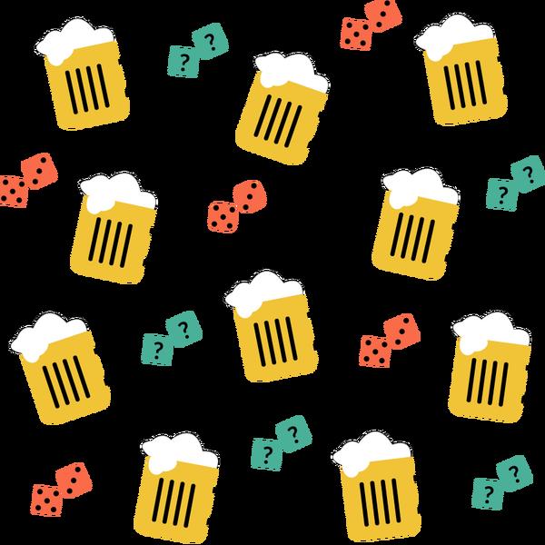 Quiz Pub patroon 900x900 02