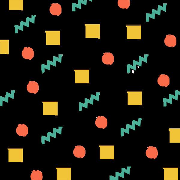 Quiz Pub patroon 900x900 3