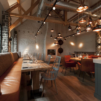 Leiden Cafe Dekeizer 001