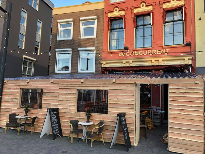 Vlissingen Cafedeconcurrent 001