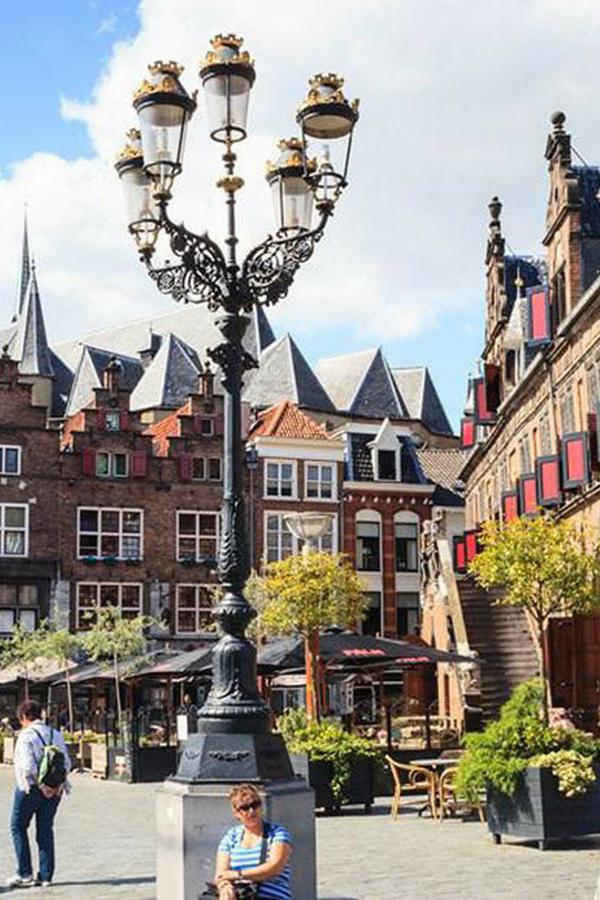 Foto Jouw Nijmegen