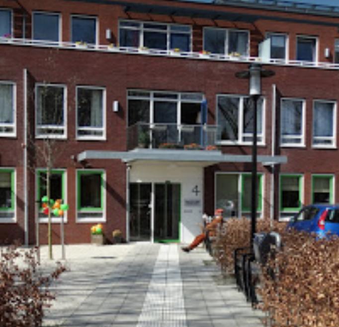 De Alkenhorst Alkmaar