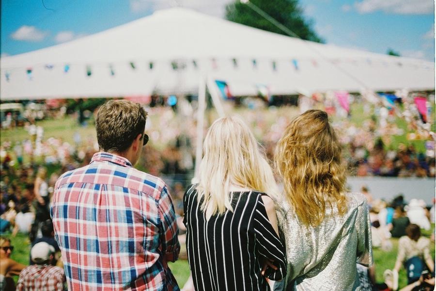 Art Pub Creatief Festival