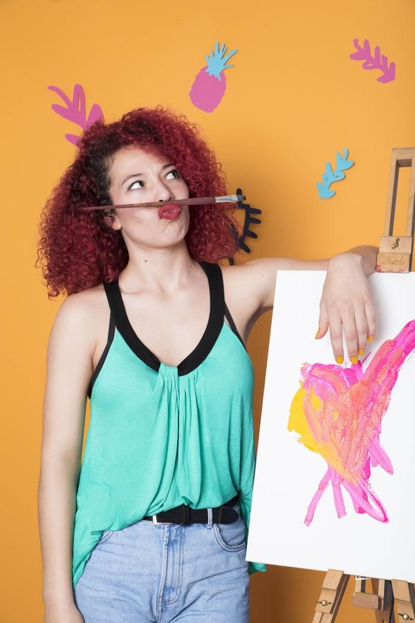 Artpub Kunstnaar