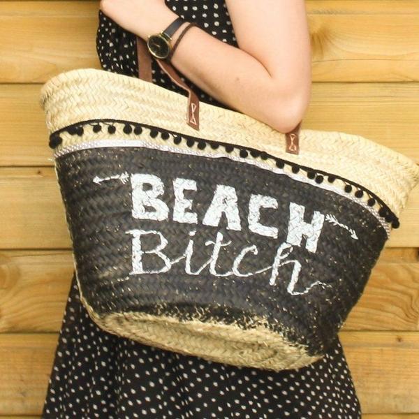 Ibiza-tas-Beach-Bitch
