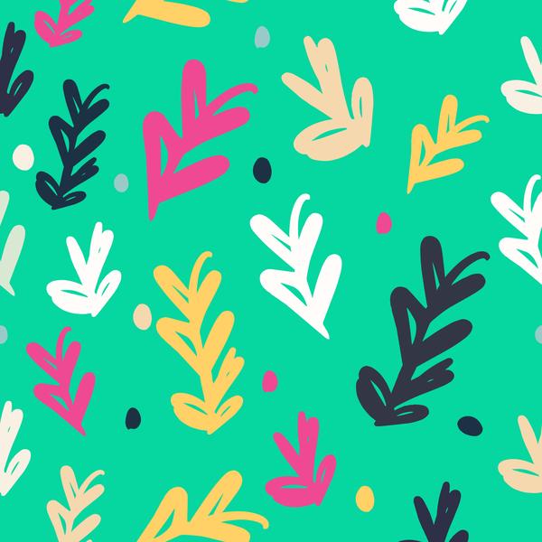 Funky Pattern2 03