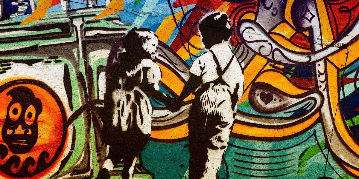 Graffiti 4297634 1280