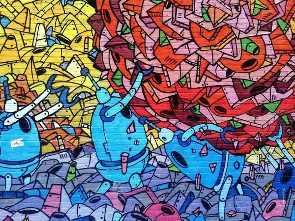 Graffiti 569265 1280