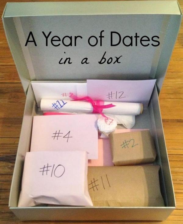 Dates In Doos 2 768X937