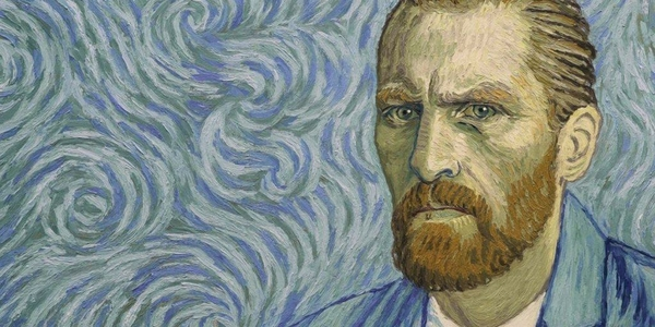 Loving Vincent 1200X600 C Default 1024X512