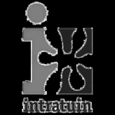 Intratuin logo e1463743610772