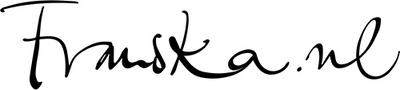 Franska Logo