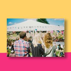 Creatieffestival