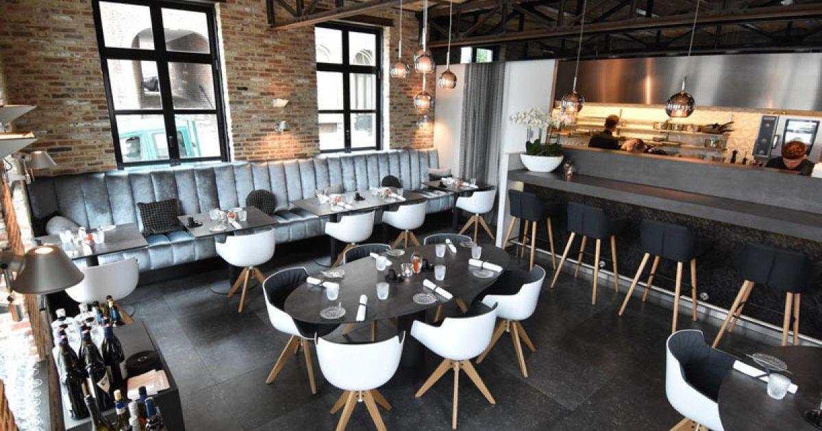 h32 - eetcafé in oss - artpub