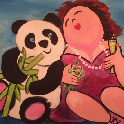 Dd Panda 1024X815
